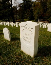 dead but the deed is not forgotten